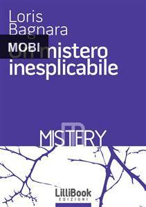 20074MOBI
