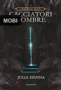 38255MOBI