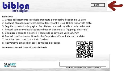 scheda_retro_copia2