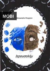 40339MOBI