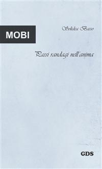 40341MOBI