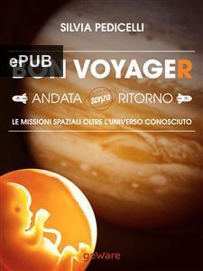 Bon Voyager