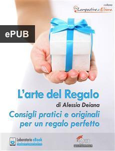 Alessia Deiana, ebook, biblon