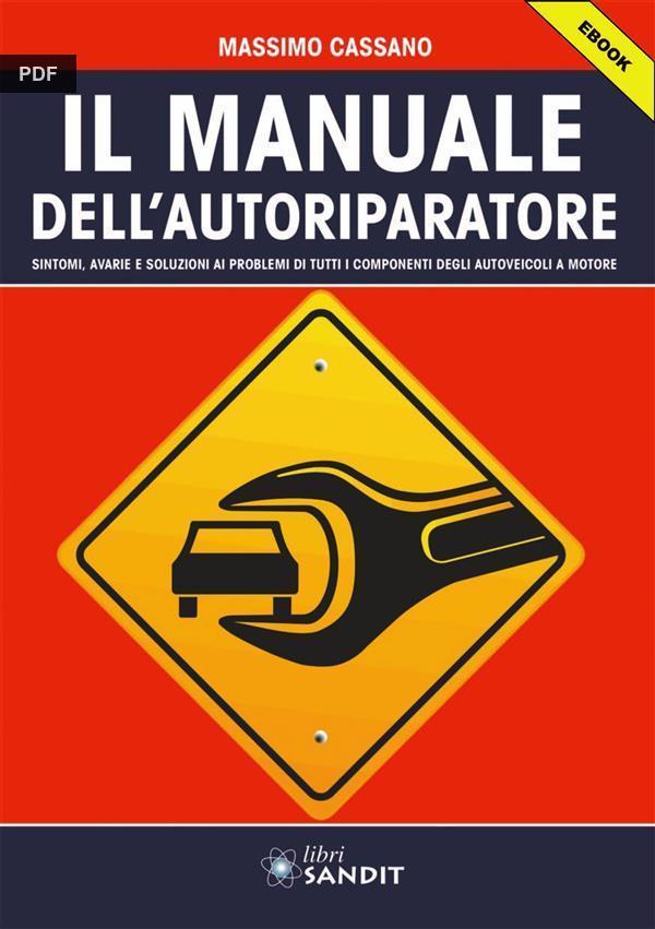 primavera p6 training manual pdf free download
