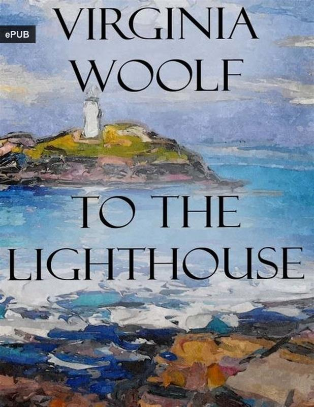 to the light house by virginia woolf essay The woman as mother and artist in virginia woolf'sto the lighthouseandmrs dalloway ana cristina anderson  in her essay professions for women, which was published in 1931 and grew out of a  killing the angel in the house was part of the occupation of a woman writer (dm.
