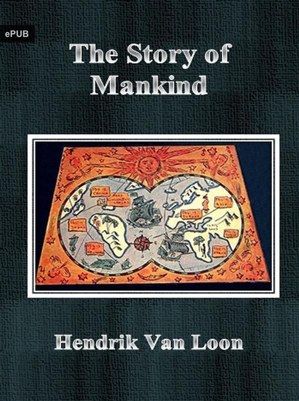 an analysis of the entire history of mankind Pdf | although much has been written about the history of water supply systems, there is a lack of corresponding information on wastewater management this is.