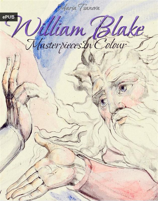 compare and contrast the romantics william blake William blake was known for tailoring his romantic poetry specifically for children, particularly in 'songs of innocence', where the themes of nature and religion were utilised to allow blake to directly educate his intended younger audience about.