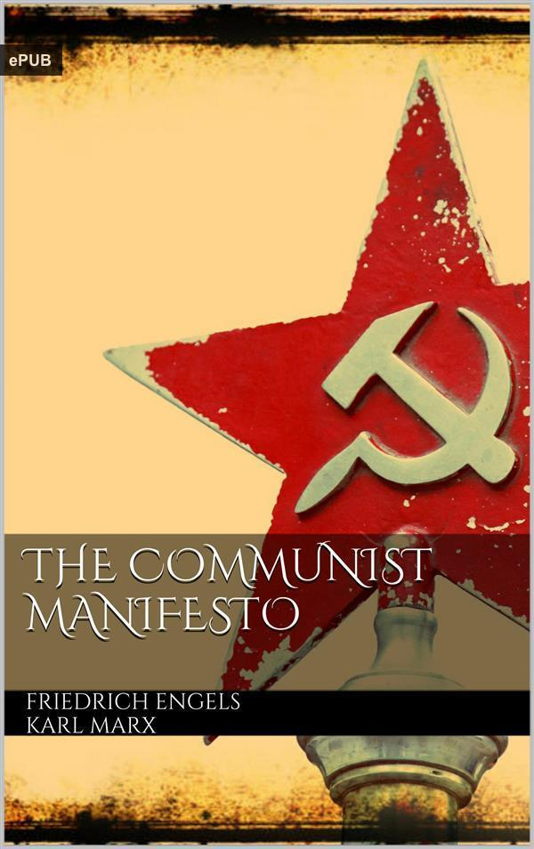 an analysis of the communist theory and its manifestation in the former soviet and china Communism, political and economic doctrine that aims to replace private property and a profit-based economy with public ownership and communal control of at least the major means of production (eg, mines, mills, and factories) and the natural resources of a society.