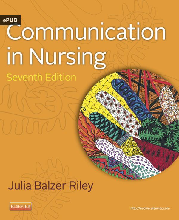 communication nursing 1 The five communication styles the benefits of understanding the different styles of communication learning to identify the different communication styles - and recognising which one we use most often in our daily interactions with friends, family and colleagues - is essential if we want to develop effective, assertive communication skills.