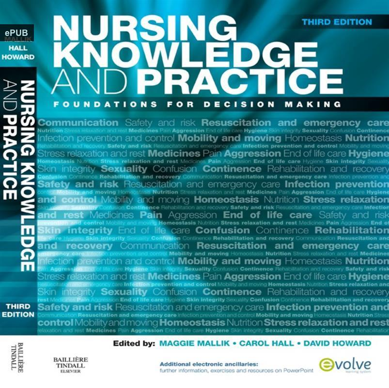 nursing knowledge In relation to patient care delivery, knowledge can give nurses greater power to take action and lack of knowledge can leave nurses powerless to provide safe or effective care.