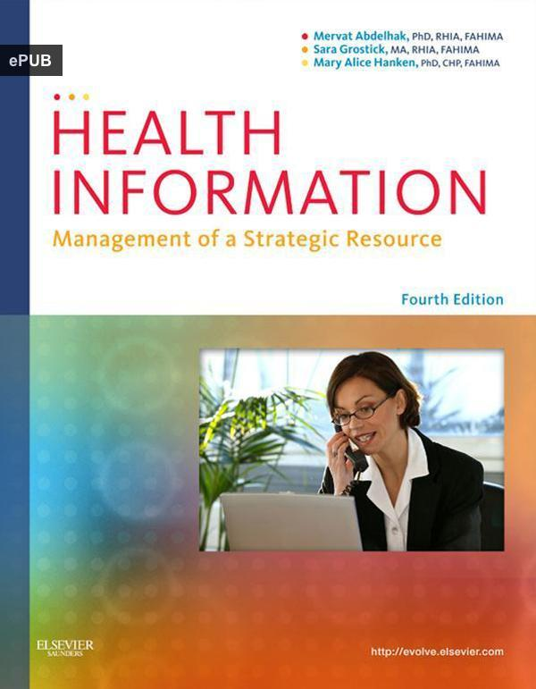 health information management chapters 1 5 Study flashcards on essentials of health information management chapter 1 thru 4 review at cramcom quickly memorize the terms, phrases and much more cramcom makes it easy to get the grade you want.